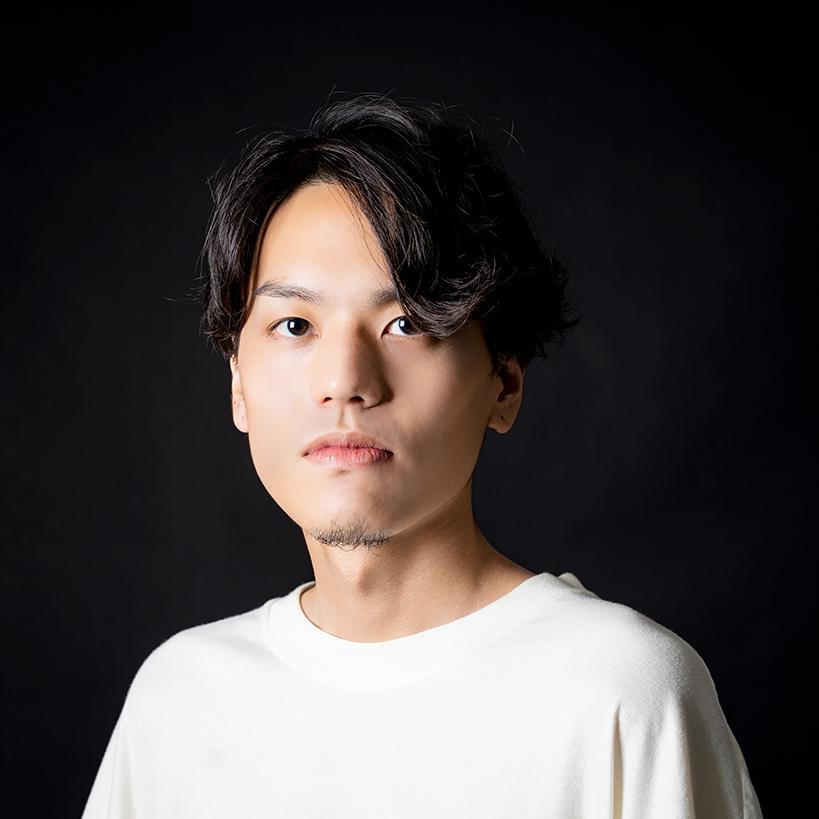 代表取締役社長 CEO 塩谷 拓斗