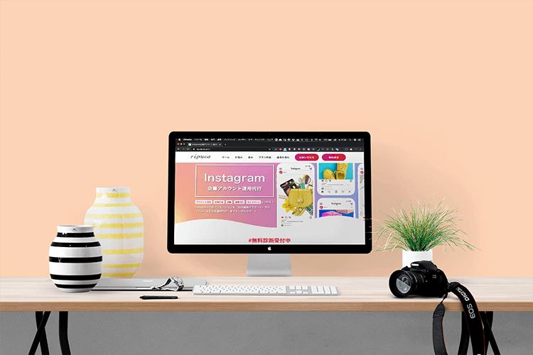 apoli (アポイント獲得代行)